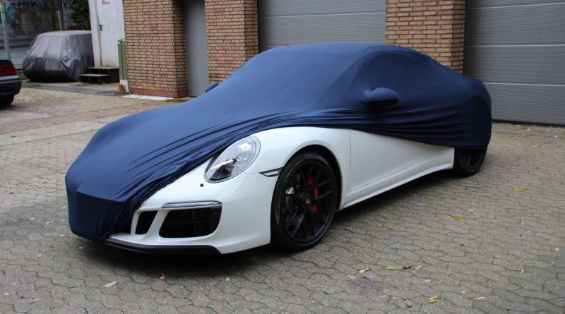Car-Cover