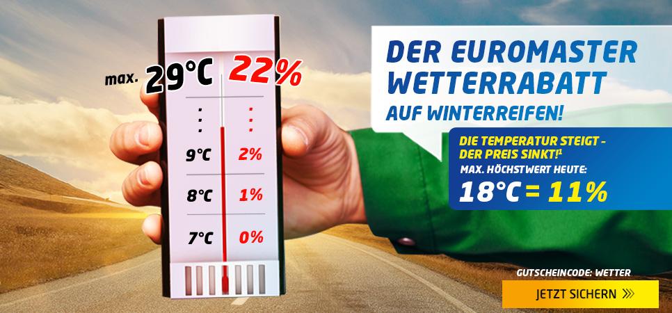 Euromaster-Winterreifen-Gutscheincode-2019